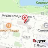 Allchery.ru