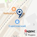 Компания Rocky-shop на карте