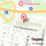ООО Эталон-АРМ