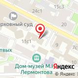 ООО Квартал Недвижимость