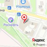 ООО КБ Русский Элитарный Банк