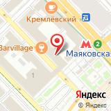 ООО КМ-МЕД центр