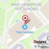 ООО МЕГАСТАР