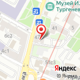 ИСК МосДельтаСтрой