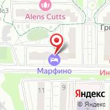 ПАО КБ Иваново