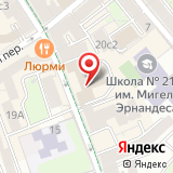Пробирная палата России