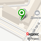Местоположение компании Proball.ru