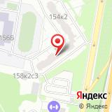 Харьков-2