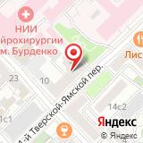 ООО КБ Еврокредит