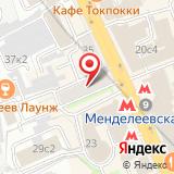 Детский медицинский центр им. Святослава Федорова