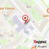 Центр образования №1441