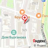 РУСС-ИНВЕСТ