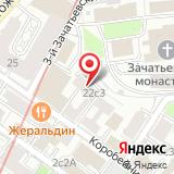 КИНС Групп