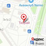 ООО Мехэлектрон-М