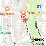 ООО РусИстейт