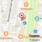 ЗАО АКБ Ланта-Банк
