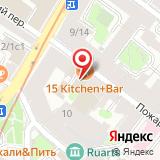 Стейт Девелопмент