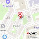 ПАО АЛОР БАНК