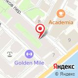 РОСНАНО Капитал
