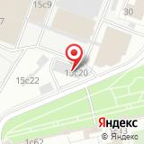 Шиномонтажная мастерская на Малой Калужской