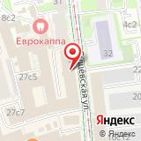 BSI GroupBSI Rus