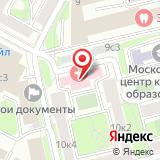 ПАО Евромедсервис