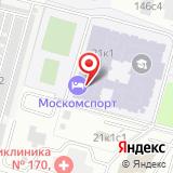 Stahanov.ru