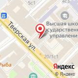 Московское экономическое общество