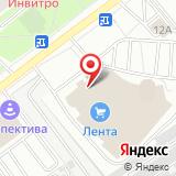 Schollcare.ru