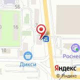 ЗАО Амир-Центр