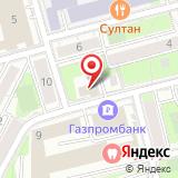 АЛЬЯНС-СТРОЙИНВЕСТ