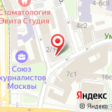 ООО КБ Русский ипотечный банк