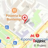 Юридическая ассоциация Караченков и партнеры