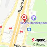 ООО Займ-Экспресс