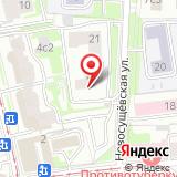 ЛОР Центр