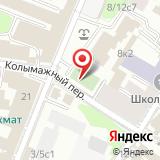 Департамент жилищного обеспечения Министерства обороны РФ