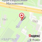 Детская музыкальная школа им. Н.Я. Мясковского