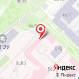 Научный центр сердечно-сосудистой хирургии им. А.Н. Бакулева