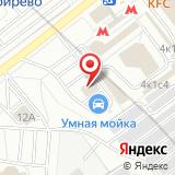 Шиномонтажная мастерская на ул. Плещеева, вл2в