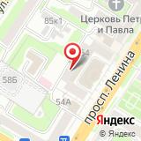 ООО ВТБ-Страхование