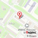 ООО Группа Генеральных Агентов