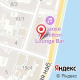ООО Внешпромбанк
