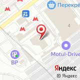 КАССИР.РУ