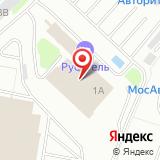 Фольксваген Центр Варшавка