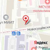 ООО Бюро А495