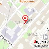 Арт-кафе в Леонтьевском