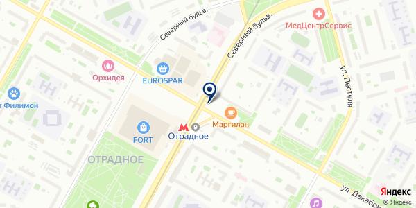 prostitutki-metro-otradnoe-svao-g-moskvi