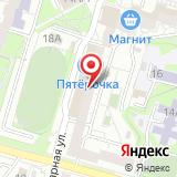 ООО Первый городской Ломбард