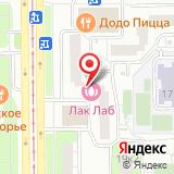 Multivarki-russia.ru