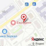 ООО КонтактКоммерцГрупп
